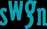 SWGN Logo