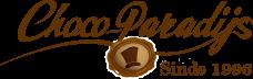 Choco-Paradijs sinds 1996