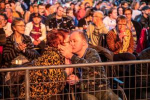 Jaarbeurs Utrecht, 26 november 2019, SWGN MDDW 2019, Foto: Bart van der Putten